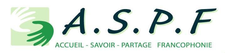 Học bổng ASPF - Học bổng du học Pháp dành cho học sinh